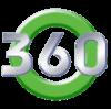 Logo 360-120 px
