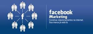 facebook-marketing1