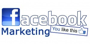 successful-facebook-marketing1-1024x505