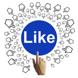 viral-video-content-clicks